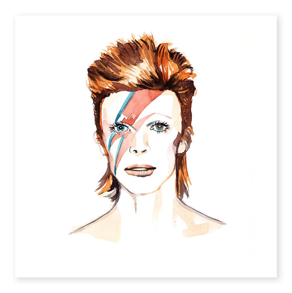 Bowie-ArtOfMarina_1024x-working.jpg