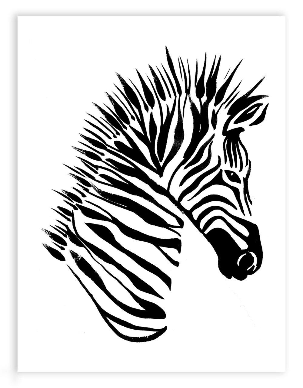 Zebra-ArtOfMarina_1024x.jpg