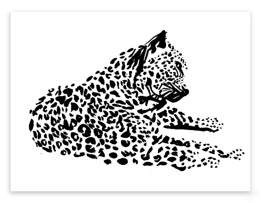 Cheetah-ArtOfMarina_1024x.jpg