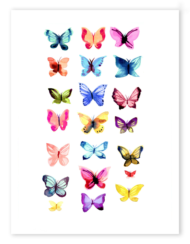 Butterflies-ArtOfMarina_1024x.jpg