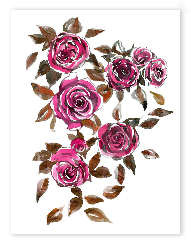 PinkRoses- 2-ArtOfMarina_1024x.jpg