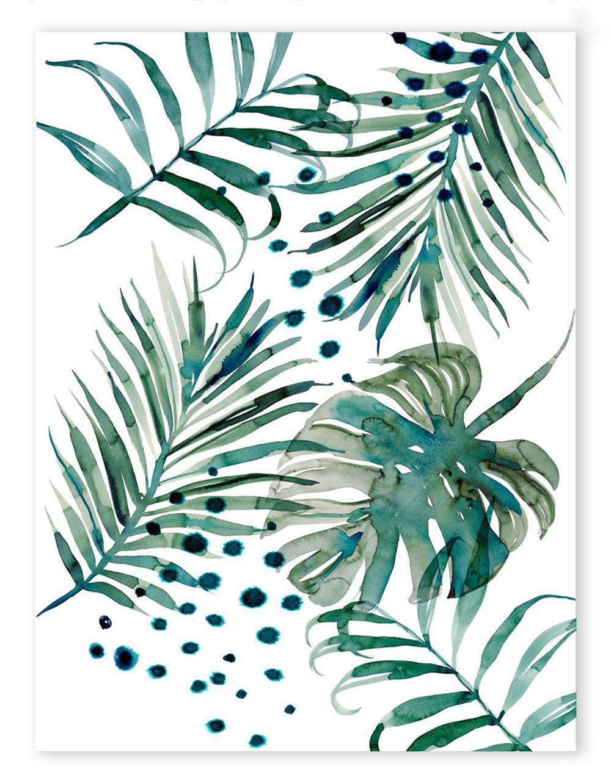 Palms - ArtOfMarina_1024x.jpg