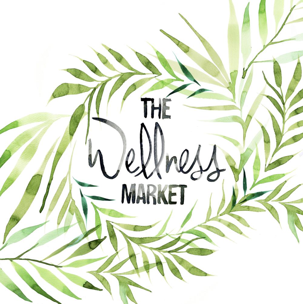 WellnessMarket.png