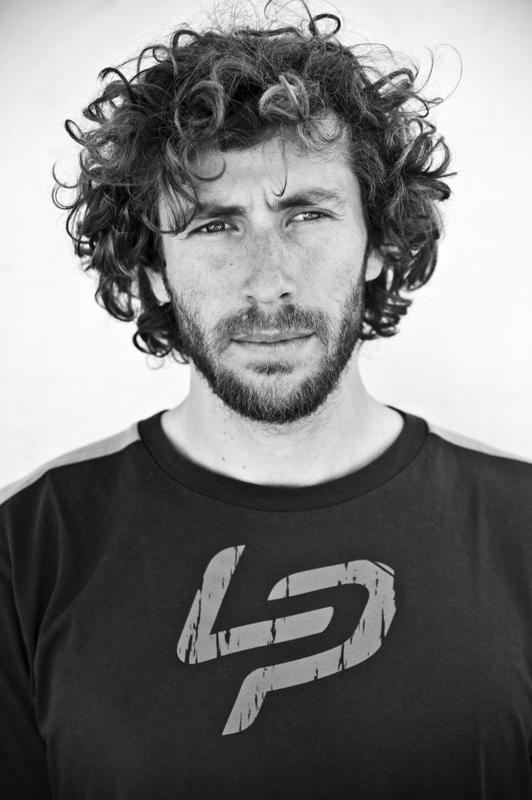 Laurent Solliet