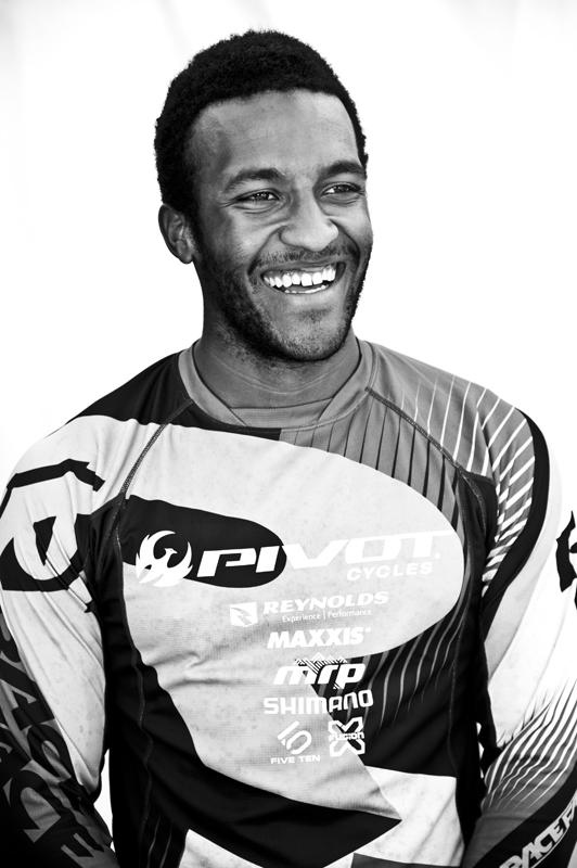 Eliot Jackson