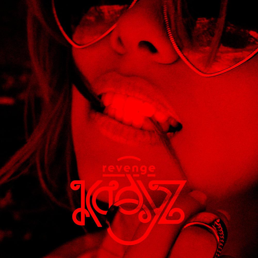 kadyz-revenge-new (1).jpg