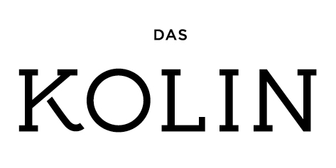 DAS KOLIN – Kitchen and Drinks