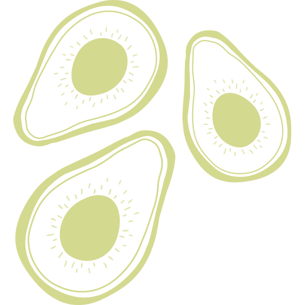 Avocado white.png