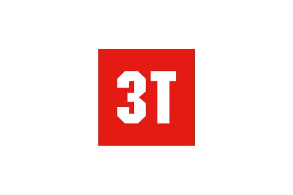 3t.jpg
