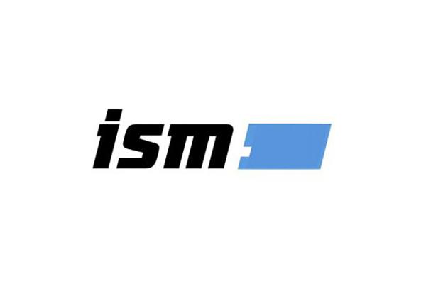 ISM.jpg