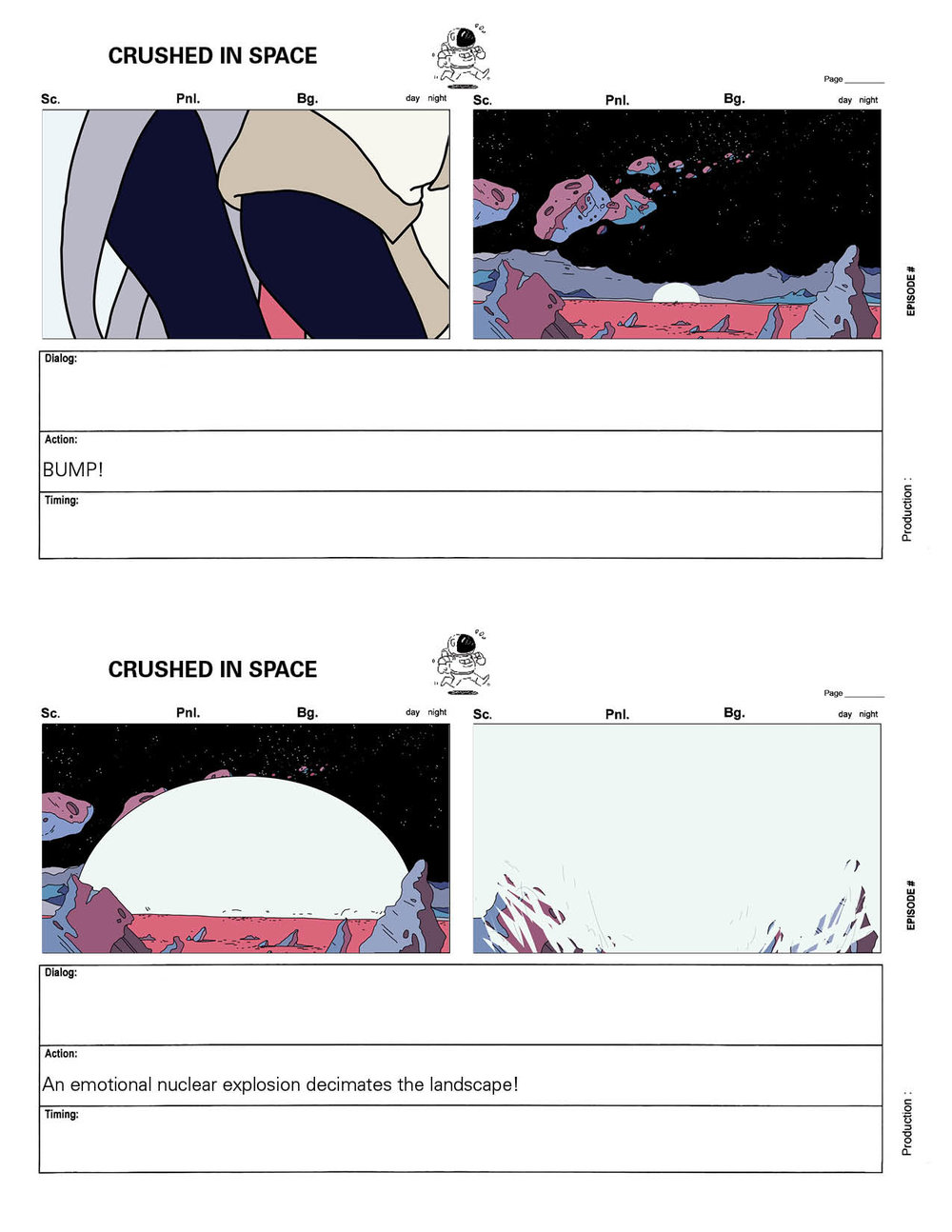 CrushedInSpace_Storyboard27.jpg