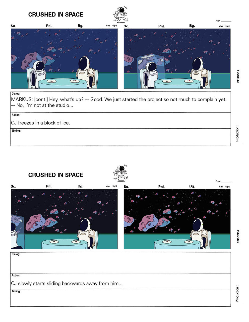 CrushedInSpace_Storyboard214.jpg
