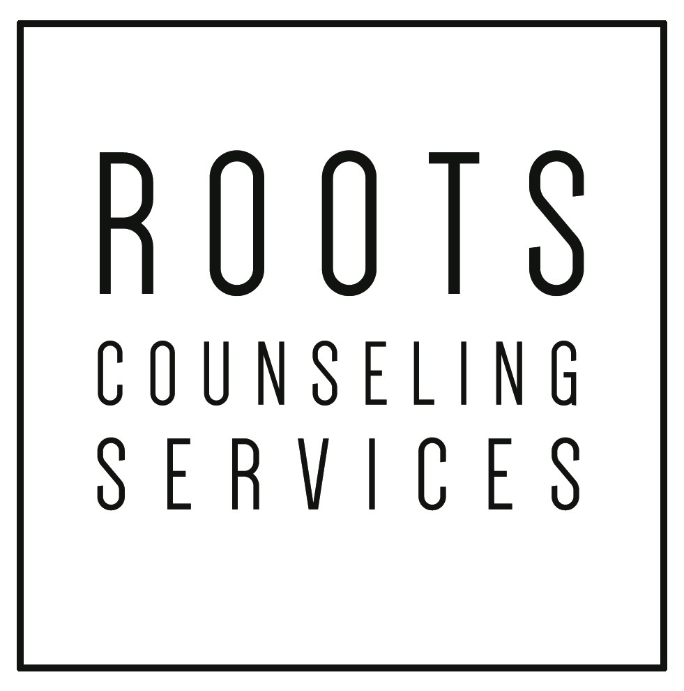 ROOTS COUNSELING SERVICES