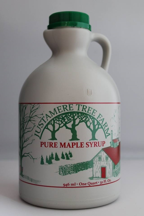 Maple-Syrup-Single.jpg