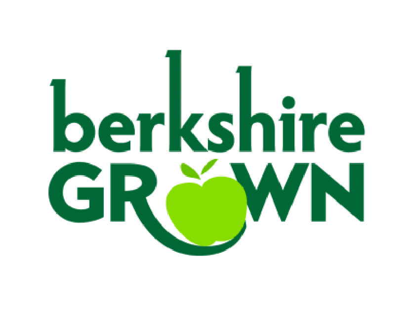 Justamere_logo_berkshire-grown.png