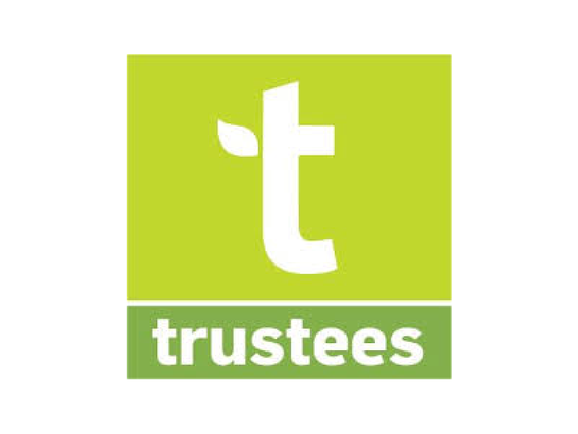 Justamere_logo_trustees.png