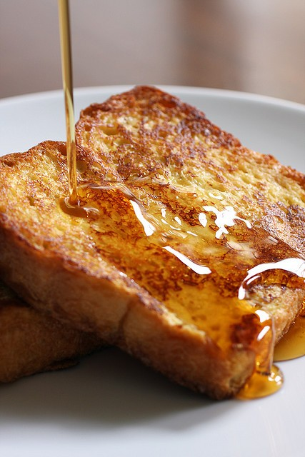 french-toast.jpg