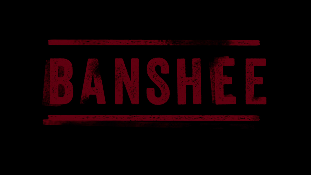 The Best Show On Television Isn't On Television Anymore: A Farewell Banshee Show on forever show, reign show, togetherness show, grantchester show, flashforward show, agent carter show, life unexpected show, peaky blinders show, f troop show, about a boy show, the red road show, marry me show, extant show, jennifer falls show, keeping up with the kardashians show, poldark show, the slap show, chasing life show, gracepoint show, xxl se show,
