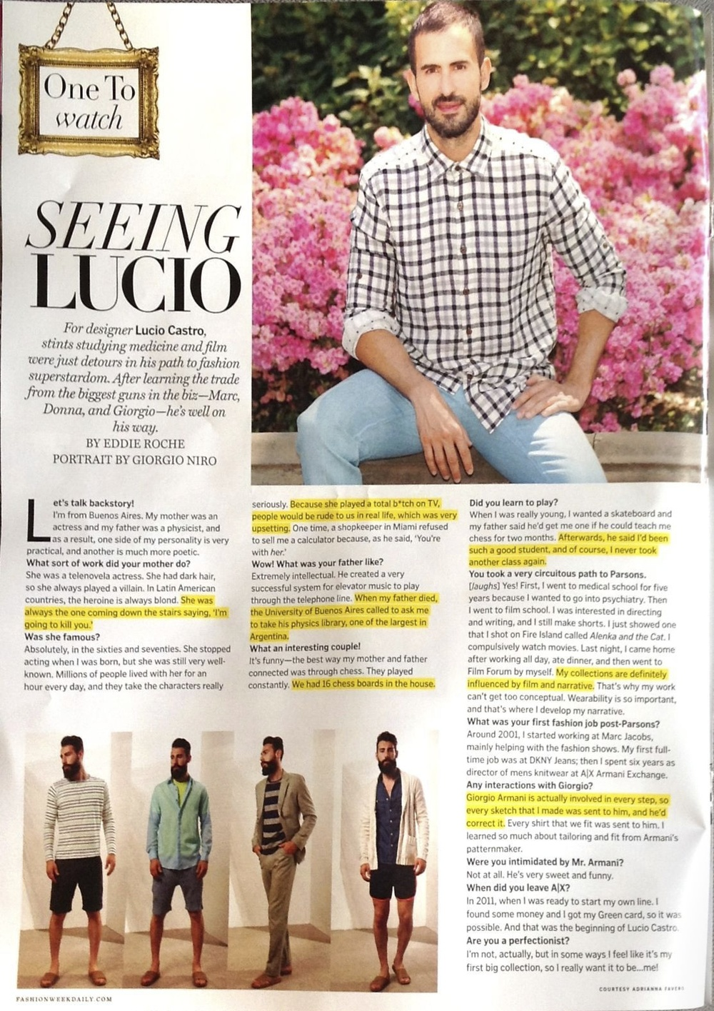 LucioCastro-DailyFrontRow copy.jpeg