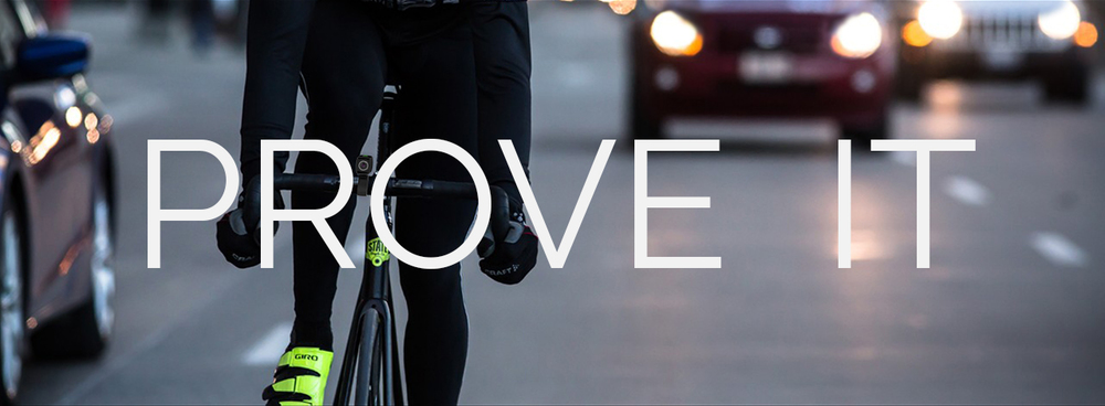 Photo Credit: State Bicycle Co.