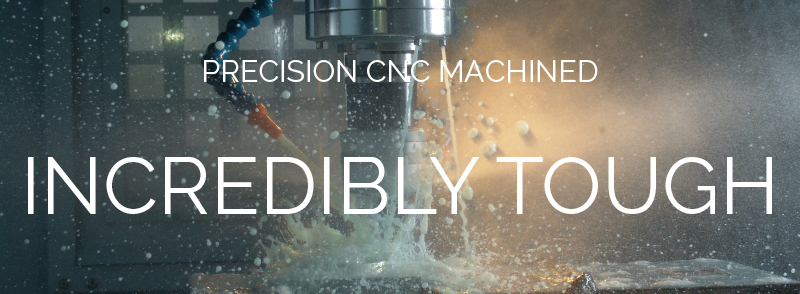 CNC-machined-1.jpg