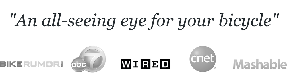 Wired2.png