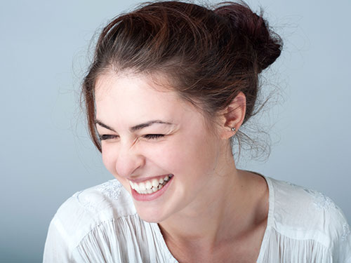 woman laughing.jpg