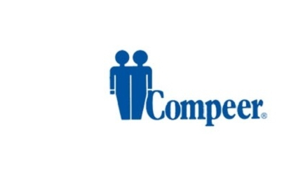 compeer-adult2.jpg