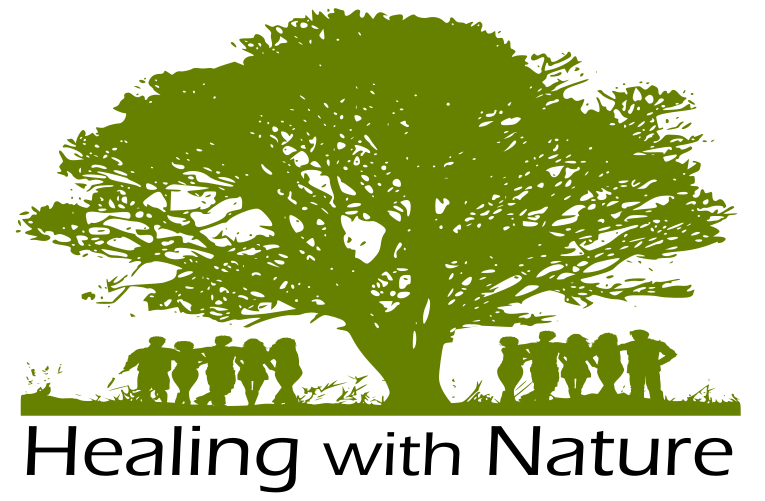 Healing with Nature 2018We welcome Mary Ellen Lough to Cleveland County for a celebration of Poetry, Nature, Community, and Healing -