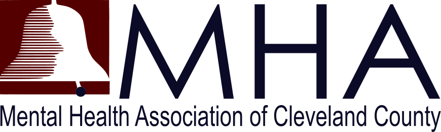 Mental Health Association of Cleveland County
