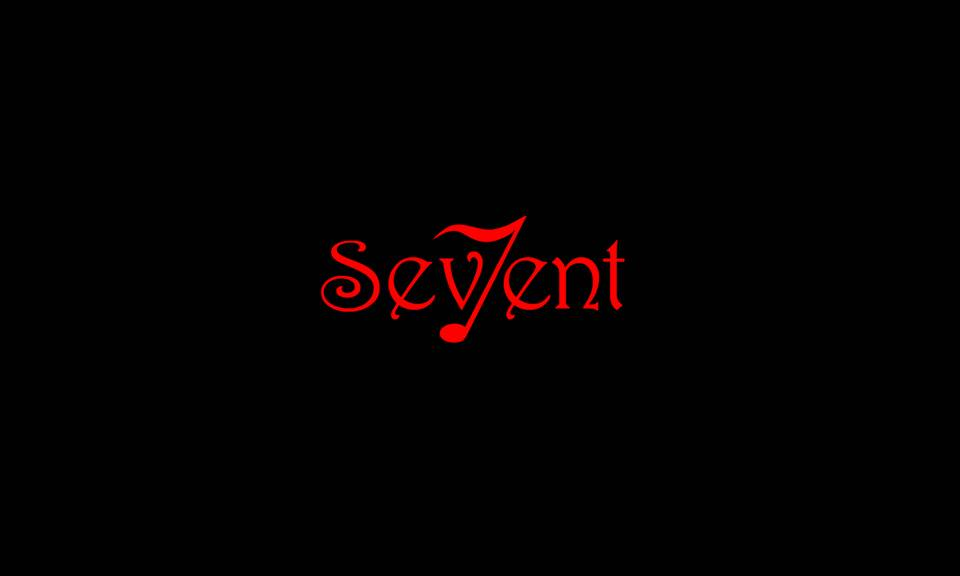 Sevent.jpg