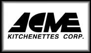 logo_acme.jpg