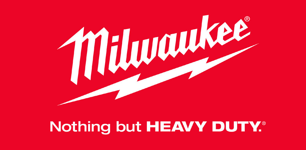 milwaukee_logo_stacked.jpg