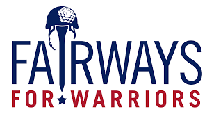 Fairway for Warriors Logo.png