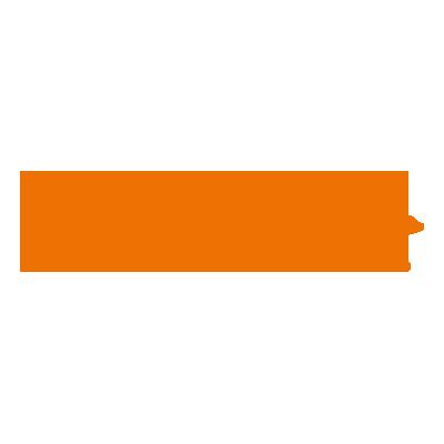 behr_logo.png