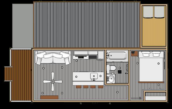 Front Entrance Floorplan.png