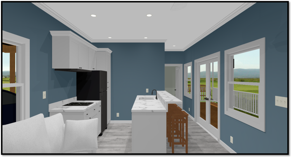 Kitchen - Main.png