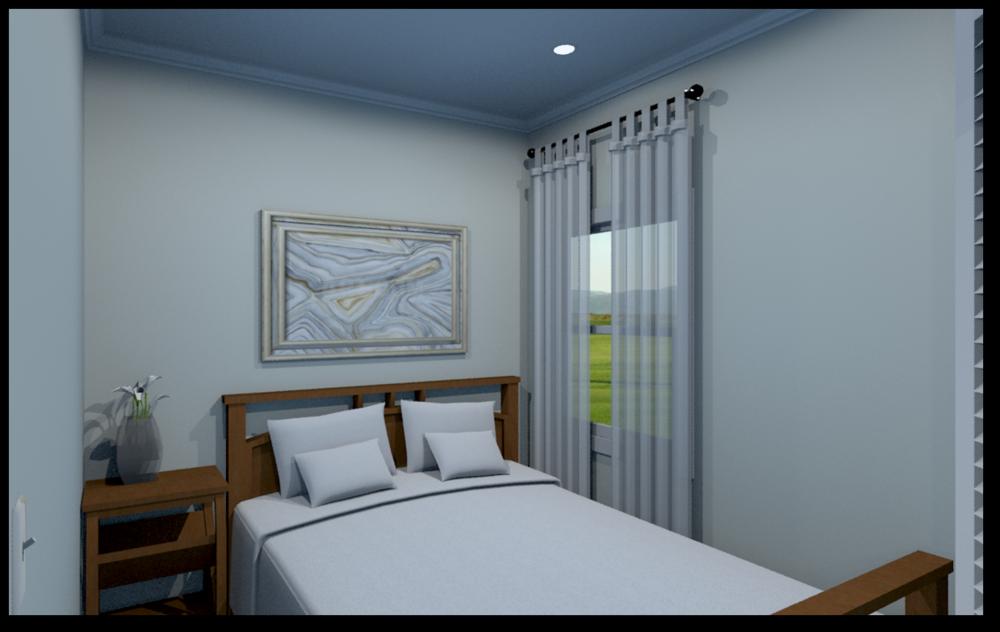 Bedroom - Main.png
