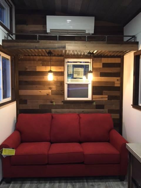 VCP Tiny House Raffle.9.jpg