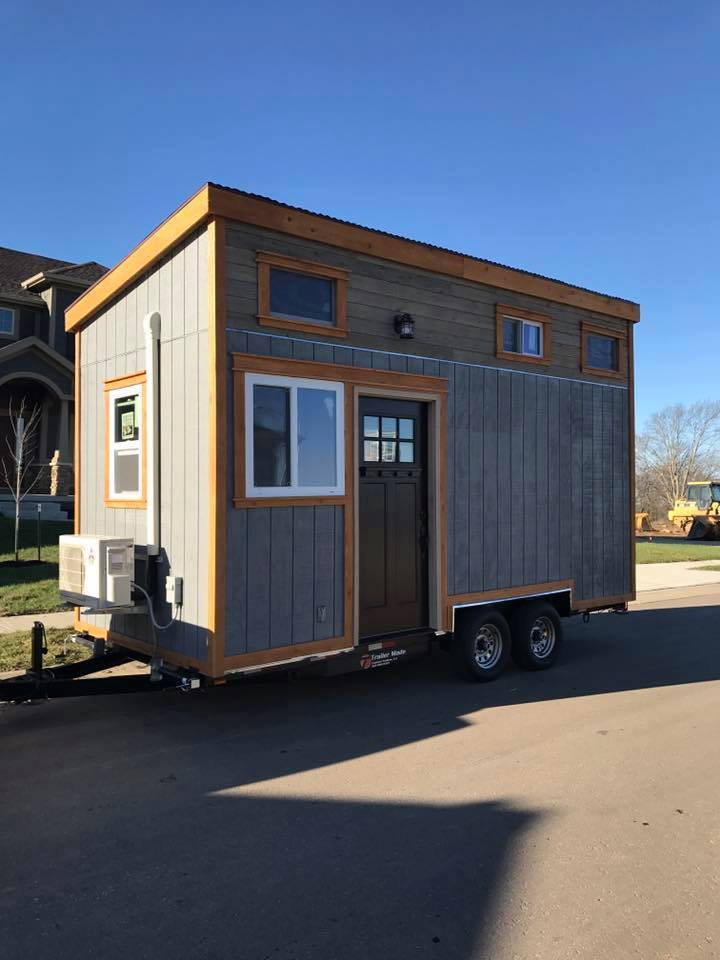 VCP Tiny House Raffle.1.jpg