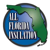 All Florida Insulation.jpg