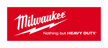 milwaukee tool-logo-badge.png