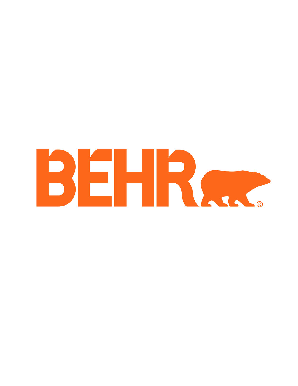 Behr Logo_165_US.jpeg