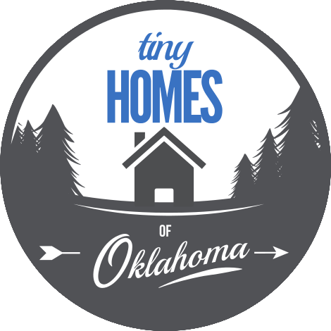Tiny Homes of Oklahoma