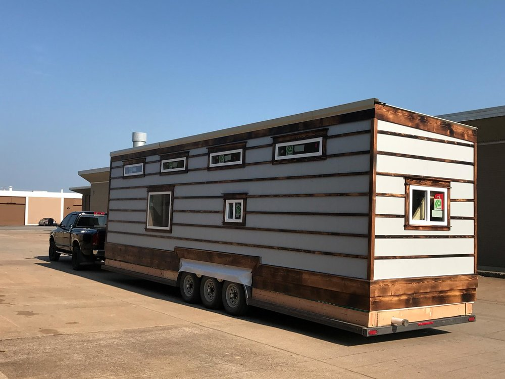 OVP Tiny Home on Trailer.jpg