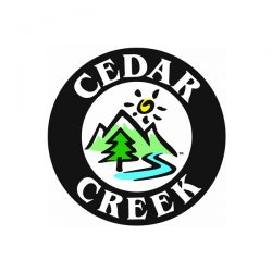 cropped-CedarCreek-Logo_vectorized-for-web.jpg