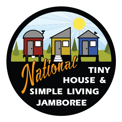 NationalTiny17_Logo.png