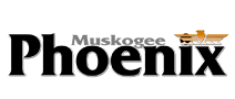 MuskogeePhoenix.png