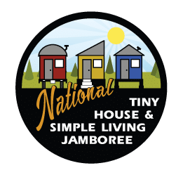 NationalTiny17_Logo.png