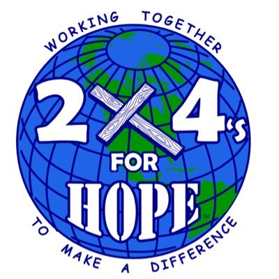 2x4 for hope.jpg